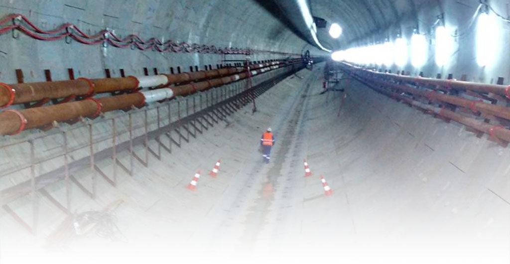 Angriff Abrieb Abtrag komsol controll innerseal plus partner SALP Construction Deutschland Boden