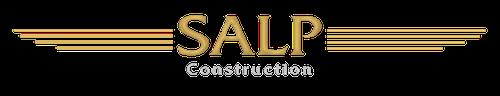 SALP Construction Berlin KOMSOL Innerseal Deepclean Schutz Versiegeln Beton Stein Berlin
