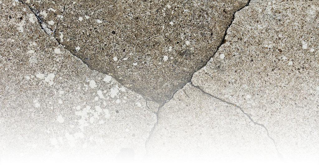 risse im beton komsol controll innerseal plus partner SALP Construction Deutschland