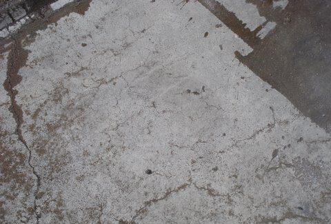 risse im beton komsol controll innerseal plus partner SALP Construction Deutschland Boden
